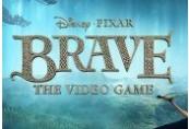 Disney•Pixar Brave: The Video Game Steam CD Key