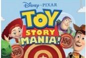 Disney•Pixar Toy Story Mania! Steam CD Key