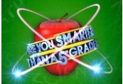 Are You Smarter Than a 5th Grader? Steam CD Key