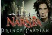 The Chronicles of Narnia: Prince Caspian Steam Gift