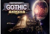Battlefleet Gothic: Armada Steam CD Key