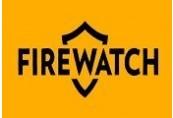 Firewatch GOG CD Key