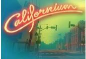 Californium Steam CD Key