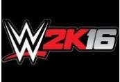 WWE 2K16 Steam CD Key