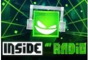Inside My Radio Steam CD Key