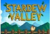 Stardew Valley EU Nintendo Switch CD Key