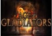 Age of Gladiators Steam CD Key