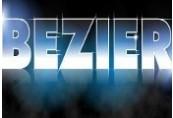 Bezier Steam CD Key