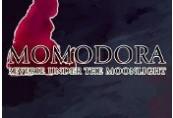 Momodora: Reverie Under the Moonlight Steam CD Key
