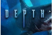 Depth Steam CD Key