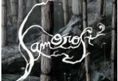 Samorost 2 Steam CD Key