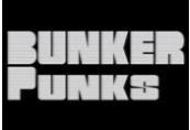 Bunker Punks Steam CD Key