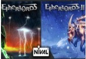 Etherlords Bundle Steam CD Key