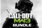 Call of Duty: Modern Warfare 3 Bundle Steam CD Key
