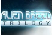 Alien Breed Trilogy Steam CD Key