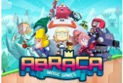 ABRACA - Imagic Games Steam CD Key