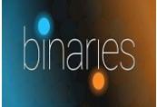 Binaries Steam Gift
