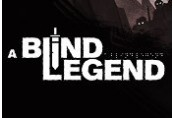 A Blind Legend Steam CD Key