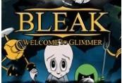 BLEAK: Welcome to Glimmer Steam CD Key