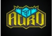 Auro: A Monster-Bumping Adventure Steam CD Key