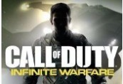 Call of Duty: Infinite Warfare EU Steam CD Key