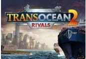 TransOcean 2: Rivals Steam CD Key