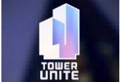 Tower Unite Steam CD Key