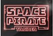 Space Pirate Trainer Steam CD Key