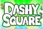 Dashy Square Steam CD Key