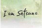 I am Setsuna Steam CD Key