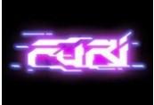 Furi Steam CD Key