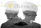 The Assembly Steam CD Key