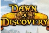 Dawn of Discovery Gold (Anno 1404 Gold) Steam Gift