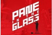 Pane In The Glass Steam CD Key