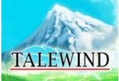 Talewind Steam CD Key