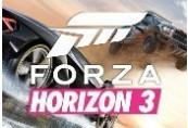 Forza Horizon 3 - VIP Membership DLC XBOX One / Windows 10 CD Key