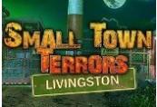 Small Town Terrors: Livingston Steam CD Key