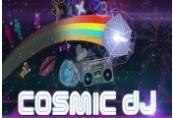 Cosmic DJ Steam Gift