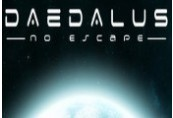 Daedalus - No Escape Steam CD Key