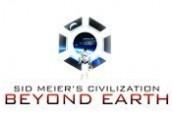 Sid Meier's Civilization: Beyond Earth EU Steam CD Key
