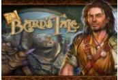 The Bard's Tale Steam CD Key