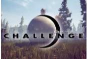The Challenge Steam CD Key