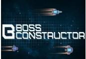 BossConstructor Steam CD Key