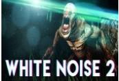 White Noise 2 Steam CD Key