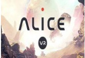 ALICE VR Steam CD Key