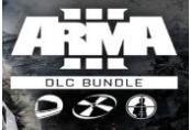 Arma 3 - DLC Bundle Steam Altergift