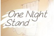One Night Stand Steam CD Key