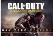 Call of Duty: Advanced Warfare - Day Zero Edition DLC EU PS3 CD Key