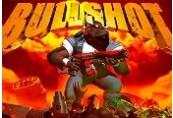 Bullshot Steam CD Key