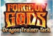 Forge of Gods - Dragon Trainer Pack DLC Steam CD Key